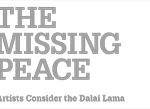 BeSimply...The Missing Peace