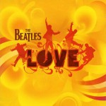 All You Need is Love...BeSimply...LOVE
