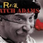 BeSimply...Patch Adams {EVOLution of LOVE}