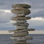 BeSimply...Sound & Silence {Restoring Balance}