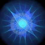 BeSimply...BlueStar Emerging