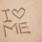 BeSimply...Love Self {Inner Work LOVE}