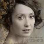 BeSimply...Elizaveta {Beatrix Runs}