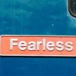 BeSimply...LoveSelf {FearLESS}