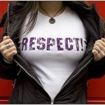 BeSimply...LoveSelf {Respect}