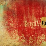 BeSimply...Forgiveness {LoveSelf}