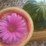 BeSimply...Watermelon {Regenerate}