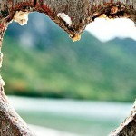 BeSimply...GivingTree {heart}