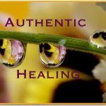 BeSimply...LoveSelf {Authentic Healing}