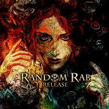 BeSimply...RandomRab {Release}