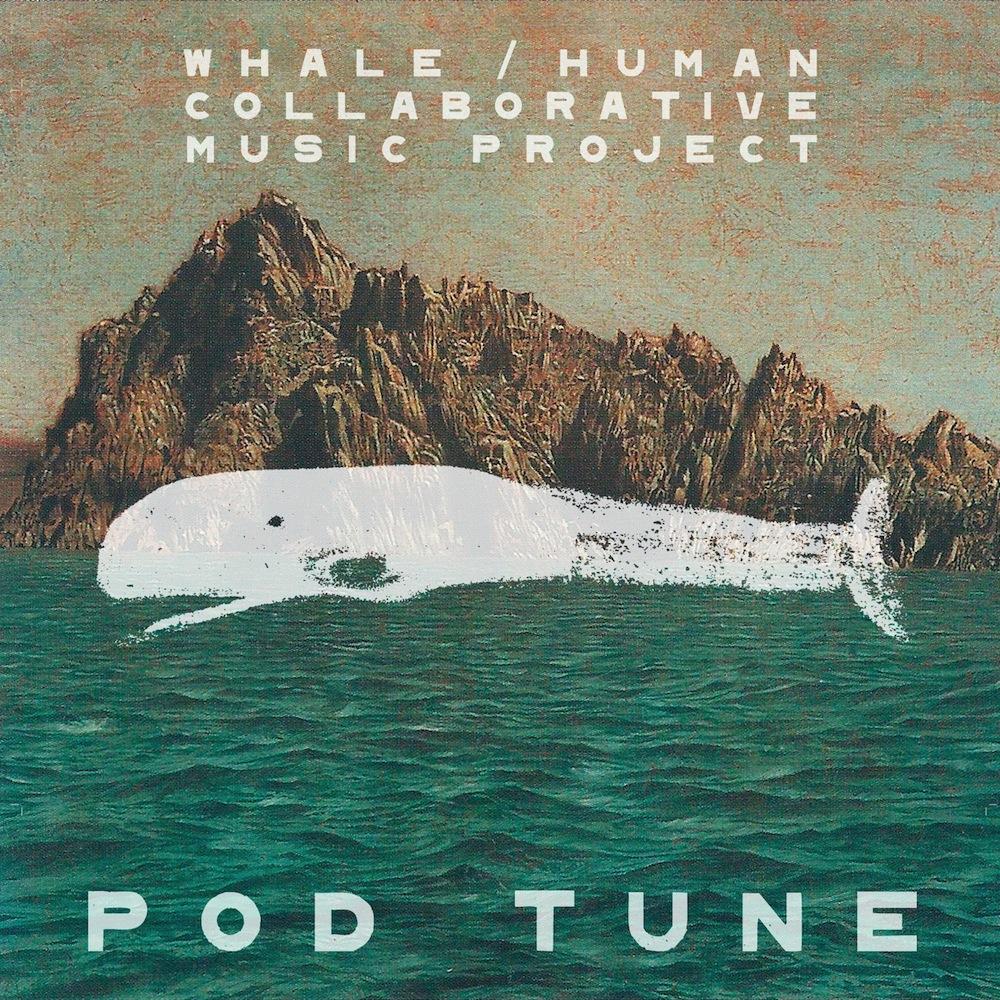 POD-TUNE-cover-art