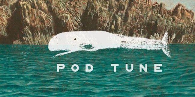 Pod-Tune-650x324
