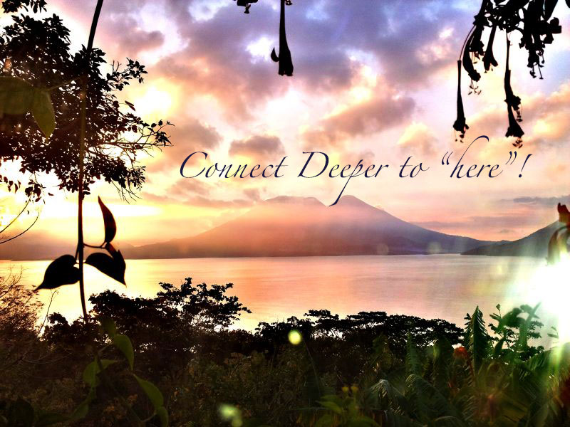 heregolden-sunrise-over-lake-atitlan-800