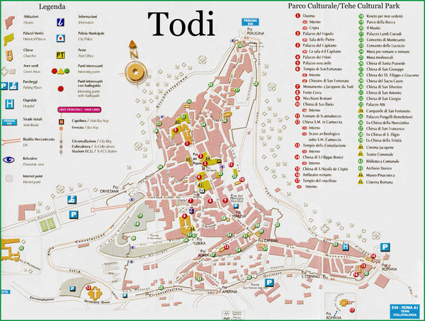 Todi-Umbria-Tourist-Map.mediumthumb