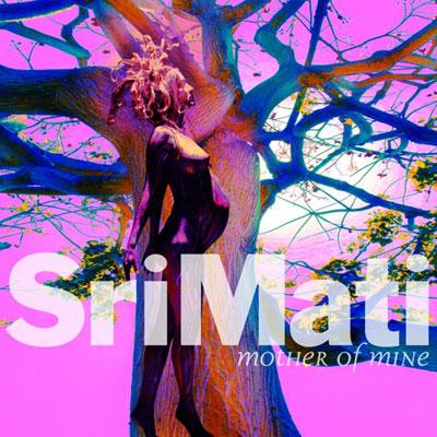 Mother_Of_Mine_Album_Cover