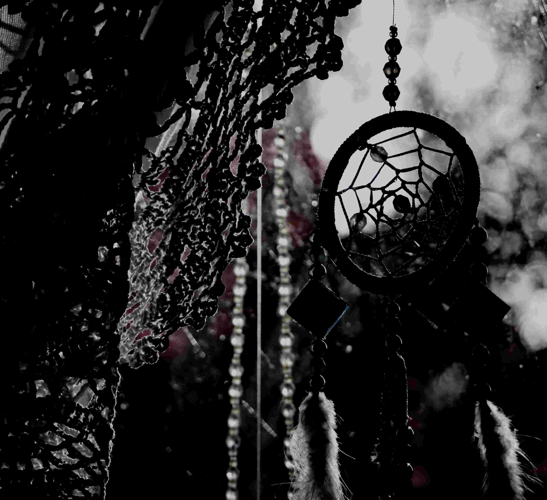BeSimply...Moonsong {Jane Hardwicke Collings}