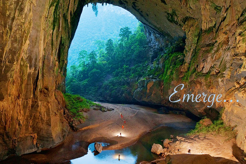 emergequang-binh-son-doong-cave-01
