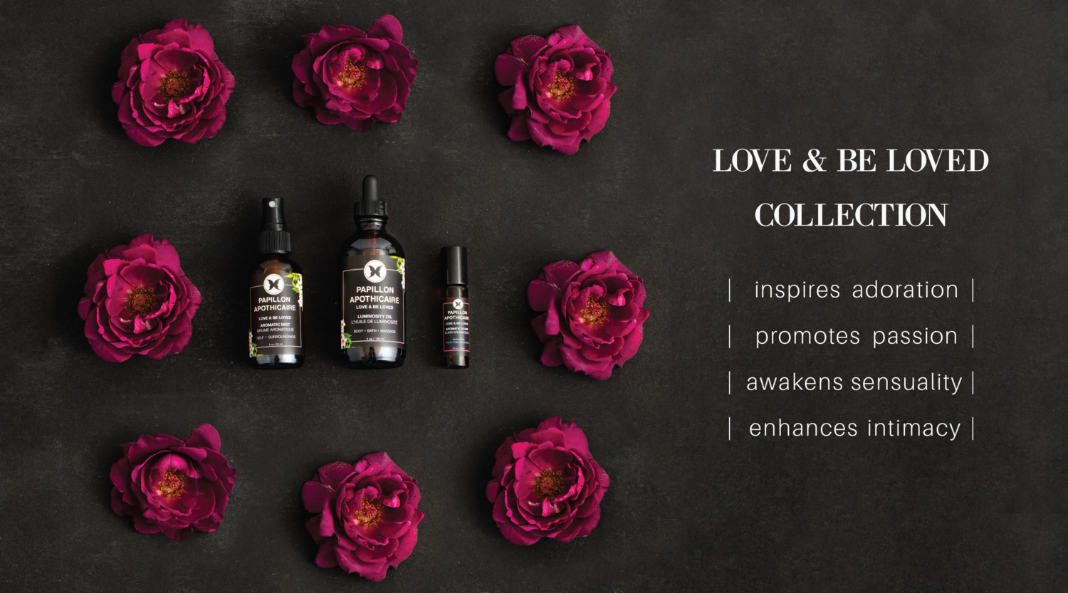 papillon-apothicaire-love-and-be-loved-aphrodisiac-organic-aromatherapy-collection-with-roses
