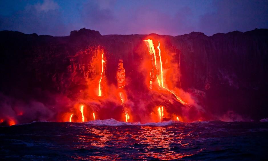 Volcano-Hawaii-1