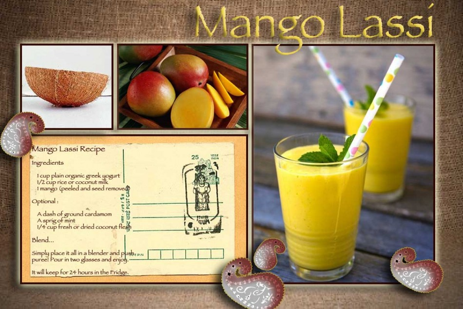 mangolassigroup1-950x634