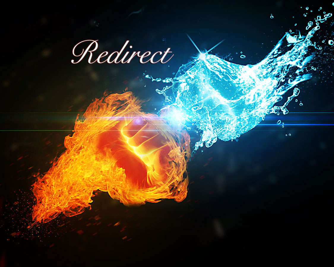 BeSimply...Redirect Energy {LoveSelf}