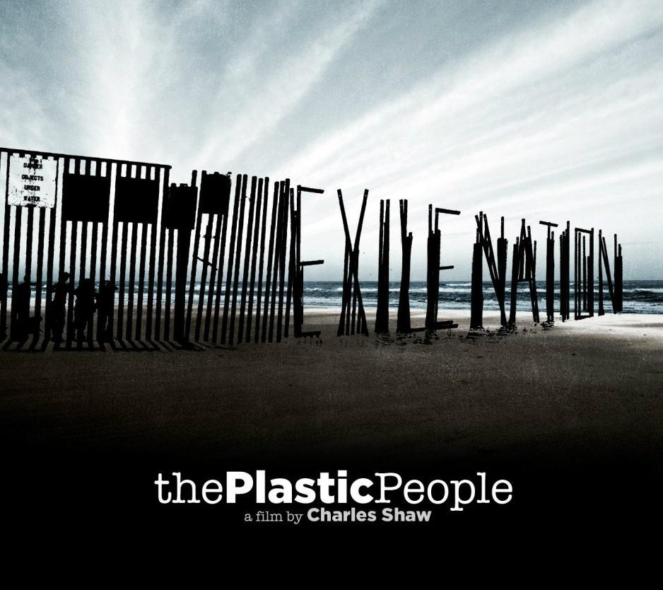Charlesshaw2plasticpeople