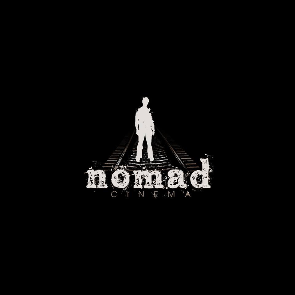 nomadcinema13241356_10209619114101091_7575204706536632107_n