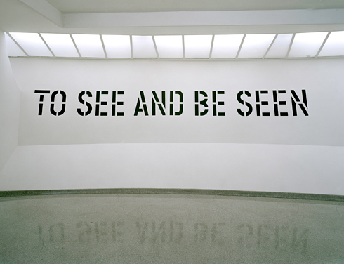 to-see-and-be-seen-1972