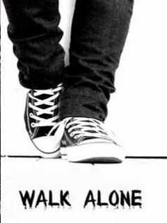 walk-alone_695860