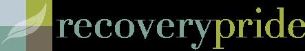 logo_rp-2