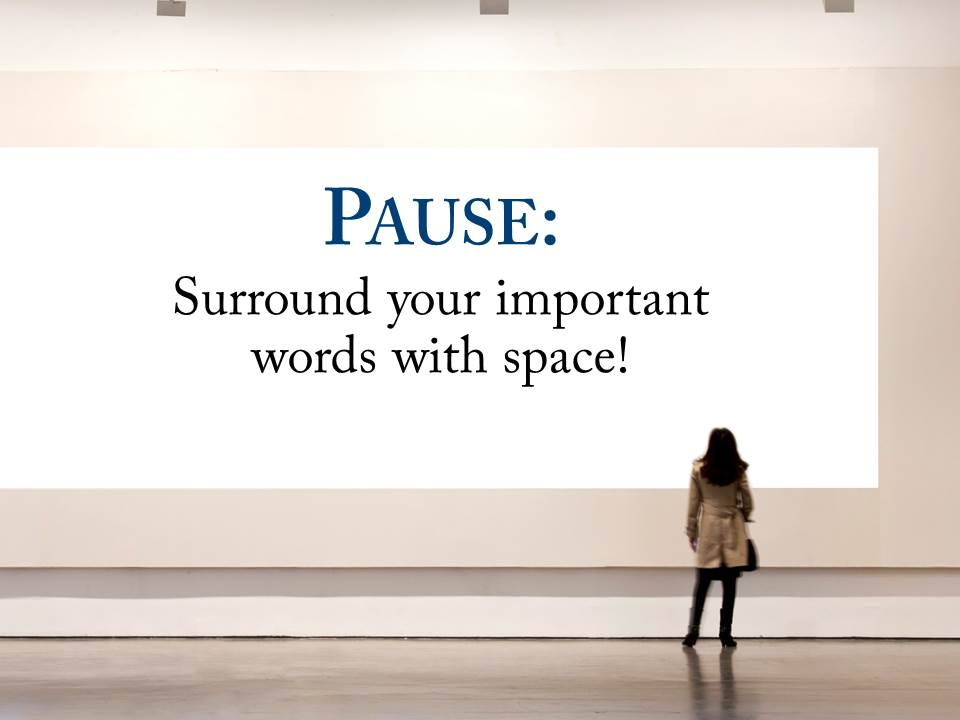 BeSimply...Pause {Sound&Silence}