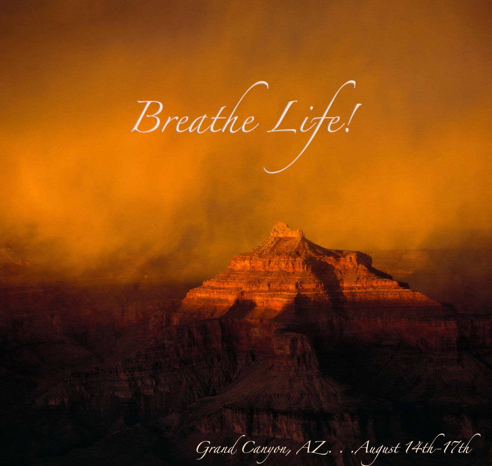 breathelifecreen-Shot-2017-06-26-at-12.31.17-PM