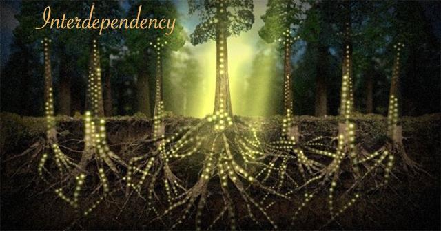 BeSimply...CO-Dependency {LoveSelf}