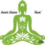 BeSimply...Inner AUM {Cycle Life}