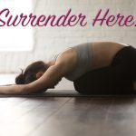 BeSimply...Surrender {Here}