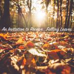BeSimply...Fall Recipes {Food Alchemy}