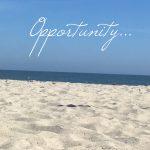 BeSimply...Destiny {Walk to 'IT' Stress Free}