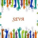 On the Path: Why I Volunteer with Seva